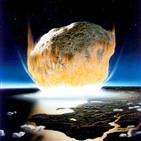 암석,소행성,충돌,연구팀,충돌구,대기,주변
