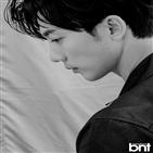 기태영,생각,이야기,사람,캐릭터,김우진,작품,결혼,진행,드라마