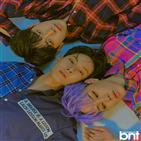 원스,김현수,우진영,멤버,역시,조용근