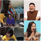 김응수,자신,웃음,해피투게더4,방송,유재석