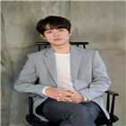 타짜,박정민,영화,생각,선배,아이드