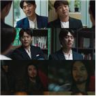 박형수,체질,멜로,아스달,소대표,연대기,연기