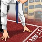 경쟁률,청약,상장,공모주,스팩,기업,투자자,합병,손실,올해