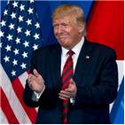 공격,이란,트럼프,대통령,미국,군사,시사,사우디