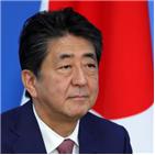 대통령,총리,시위,아베,푸틴,일본,대한,트럼프,지지율,러시아