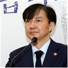 검찰개혁,장관,검찰,법무부