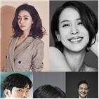 99억,여자,배우,조여정,오나라,정서연,연기,인물,캐릭터