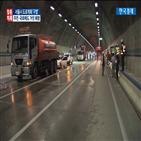 터널,서울시,공사,주민,비상배연구,일산화탄소,높이,위해,설치