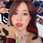 박지민,엔터테인먼트