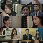 엄마,최나리,사실,그룹,방송,우아,약물,처방