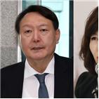 검찰,공지영,국민,윤석열