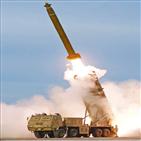 북한,미국,실무협상,재개,비핵화,제재,트럼프,협상