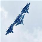 전투기,러시아,미사일