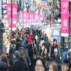 코리아그랜드세일,올해,행사,한국방문위원회,관광객,외국인