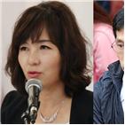 조국,교수,정의,작가,진중권