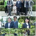행사,마지막,출연진,KBS,제작진,자체