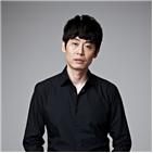 부티크,김승훈,시크릿