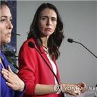 기업,글로벌,페이스북,테러,뉴질랜드,대응