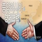 우즈베크,섬유테크노파크,한국,희소금속센터,경제사절단,우즈베키스탄