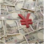 일본,투자,기업,사무라이본드,자금,국내,발행,조달,한화케미칼,은행