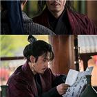 나라,이방원,장혁,조선,모습,위해