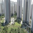 단지,영종국제도시,화성파크드림,아파트,구성,중심상업지구,박석공원,입주,배치