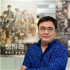영화,메간,폭스,인천상륙작전,영웅들,배우,제작,캐스팅,장사리,이번