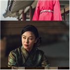 나라,연기,이성계,김영철,장영남,박예진,사극,남전,이화루