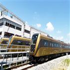 운행,건설,김포도시철도,김포공항역,개통,김포시