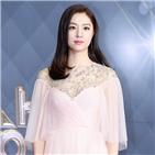 김지영,서지혜