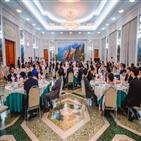 중국,북한,발전,관계,우호,신중국