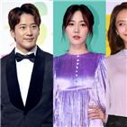 결혼,골프,이완,배우,조현재