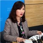 사진,스님,조계종,공지영,자유한국당