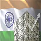 인도,펀드,수익률,주식형,인하