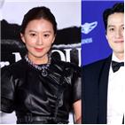 김희애,박해준,부부,지선우,드라마,세계,이태오,인물,기대