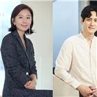김희애,박해준,부부,기대,세계,드라마,배우,지선우,사랑,이태오