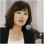 비판,김어준,작가