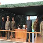 가능성,위원장,방중,김정은,관련,중국