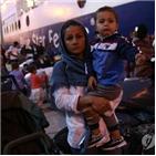 난민,그리스,터키,이주민,문제