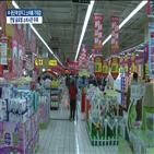 중국,소비주,실적,무역분쟁,시즌,돌입