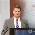 제재,중국,집행,북한,협력,대북,실무협상,국방부