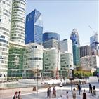 투자,한국,부동산,빌딩,인수,유럽,현지,인프라,해외,미래에셋대우