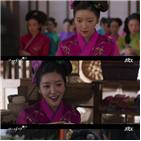 홍지윤,희재,나라