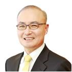 일본,한국,덤핑,정부,가격,대표변호사