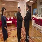 중국,북한,관계,김정은,수교,전략적,위원장,미국,서로