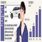 서비스,차량,1만,택시,정부,면허,업계,국토부