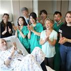 수술,서울아산병원,생체간이식