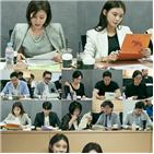 모녀,우아,복수,배우,최명길,차예련