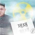북한,제재,미국,트럼프,러시아,보고서,유엔,대통령,다른,비판