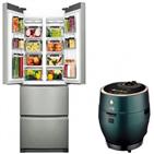제품,위니아딤채,국내,멕시코,냉장고,위니아대우,구축,대유위니아그룹,딤채,기능
